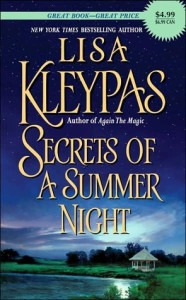Kleypas_Wallflowers-01_SecretsOfASummerNight