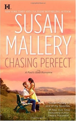 Mallery_FoolsGold-01_ChasingPerfect