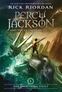 Riordan_PercyJackson-1_LightningThief_2014-covers