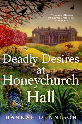 Dennison_Honeychurch-02_DeadlyDesiresAtHoneychurchHall