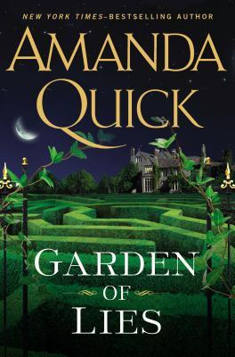 Garden of Lies (Amanda Quick)