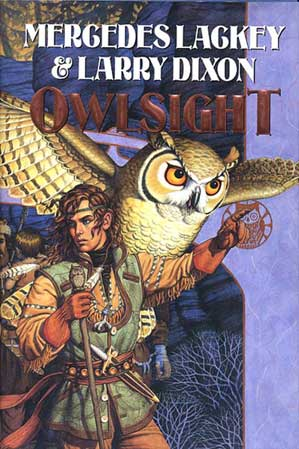 Lackey_OwlMage-02_Owlsight