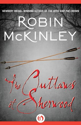 McKinleyR_OutlawsOfSherwood_Kindle