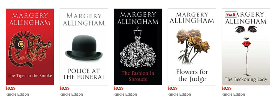 Allingham-mysteries-on-sale