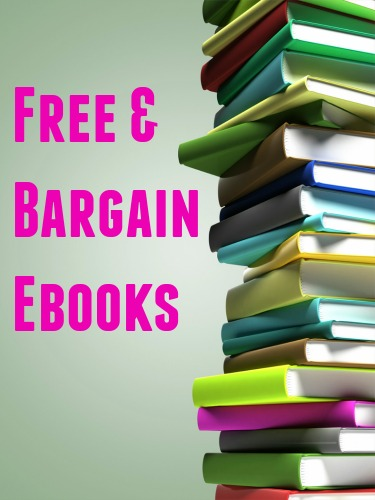 Free-Bargain-eBooks