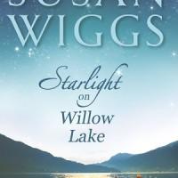 Starlight on Willow Lake (Susan Wiggs)