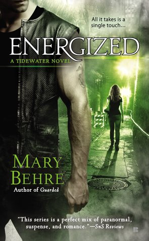 Behre-Mary_Tidewater-03_Energized