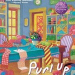Cover: Sefton_Purl Up and Die