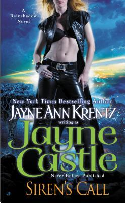 Siren's Call (Jayne Castle)