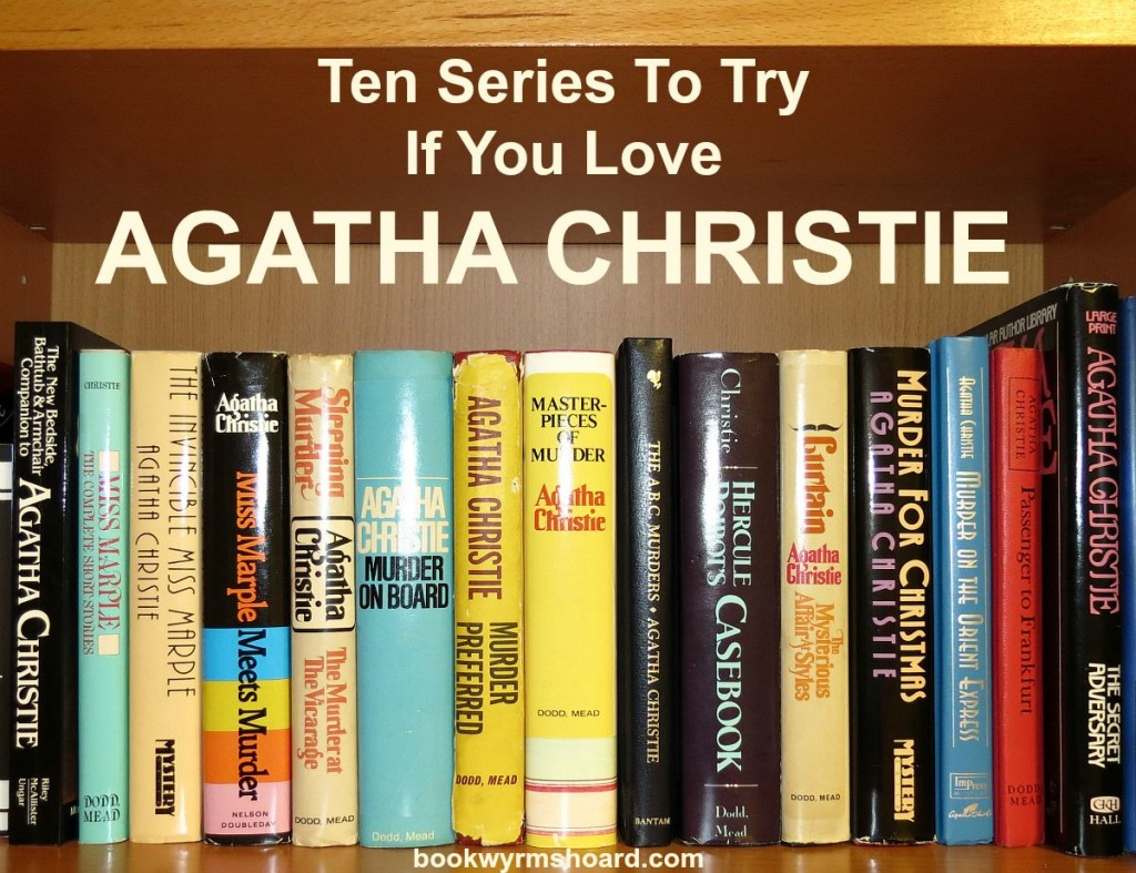10-series-try-if-love-Agatha-Christie