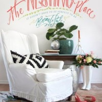 The Nesting Place (Myquillyn Smith)