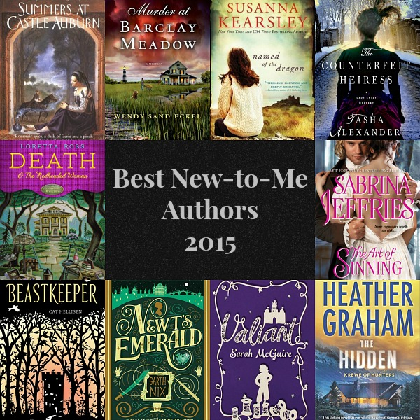 Best-new-to-me-authors-2015_600x600