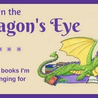 In the Dragon's Eye: Away in a Manger
