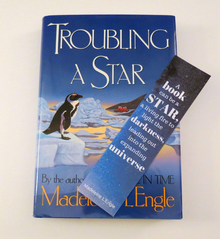 LEngle_Book+bookmark-2_738x800