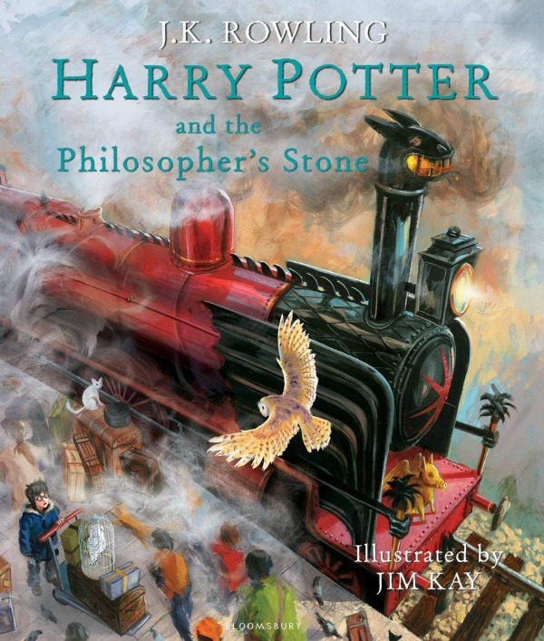 Rowling_HP-01_PhilosphersStone_illus_UK-ed_MED-600x707