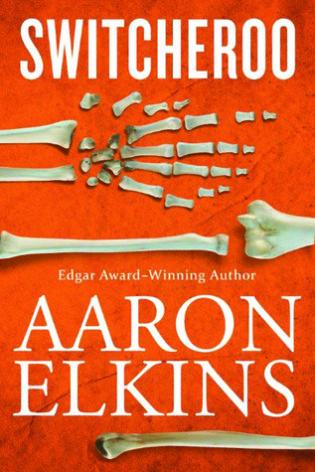 Switcheroo (Aaron Elkins)