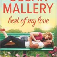 Best of My Love (Susan Mallery)