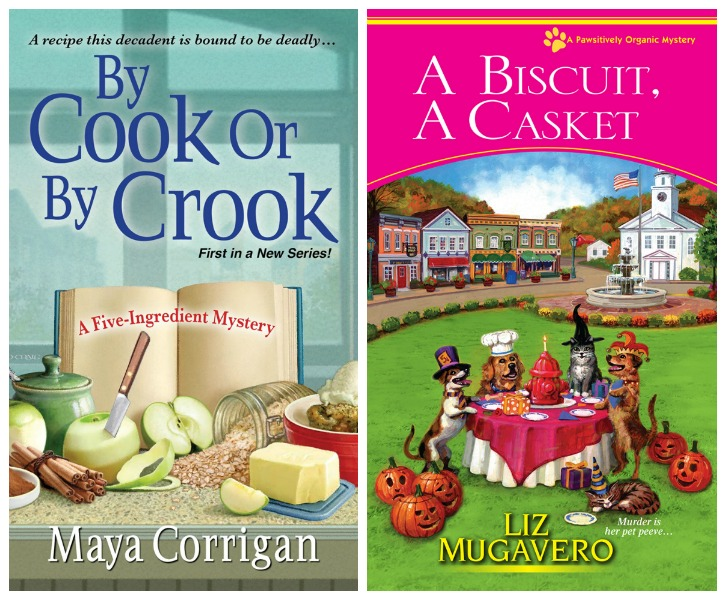 CozyMystery-giveaway