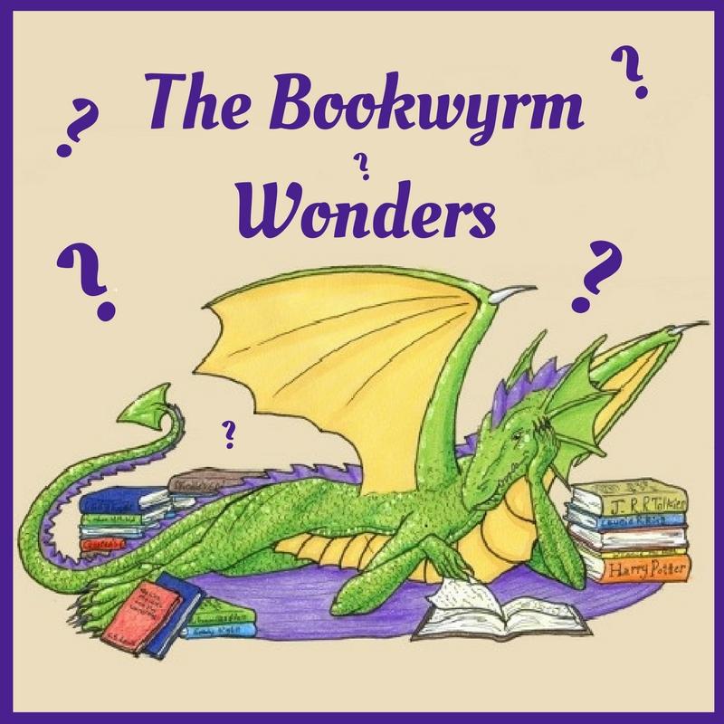 bookwyrm-wonders
