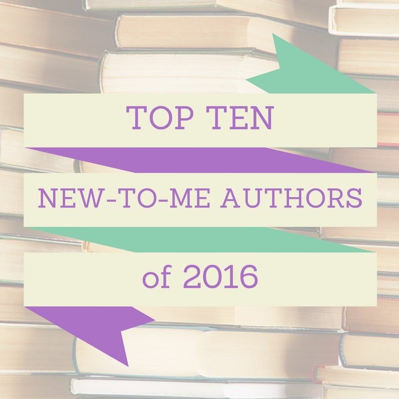 ttt-new-to-me-authors