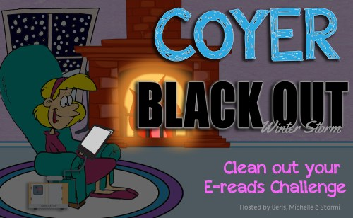 COYER Blackout (2016-17)