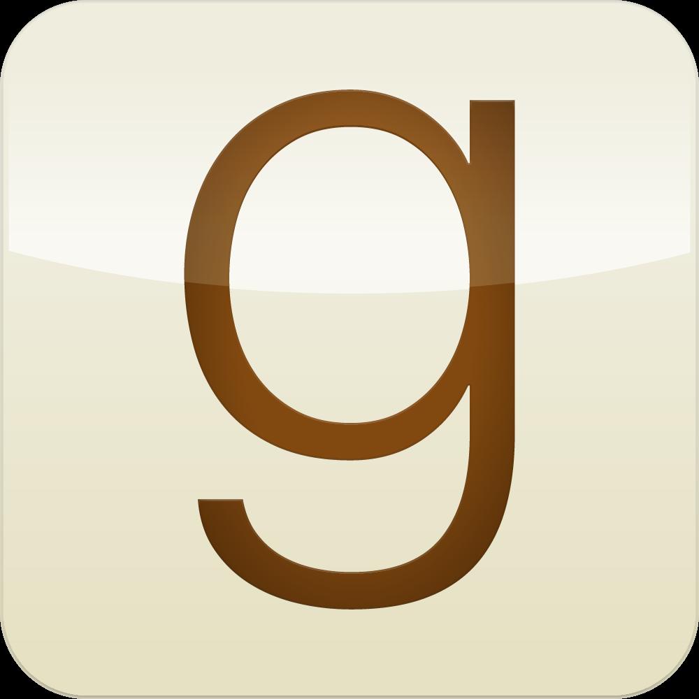goodreads_vector