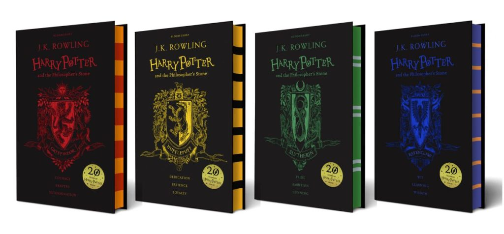 hp_philosophersstone_20thanniv_houseeditions_hc