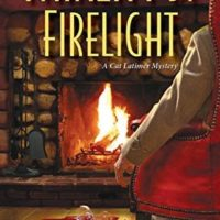 TOUR: Fatality by Firelight, with guest post by Lynn Cahoon