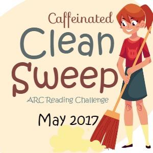 Clean Sweep ARC Challenge 2017