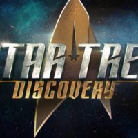 <em>Star Trek Discovery</em> — Episodes 1 and 2