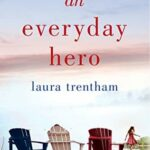 Book Cover: An Everyday Hero by Laura Trentham