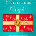 Book cover: Christmas Angels by Nancy Naigle