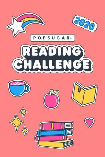 POPSUGAR Reading Challenge 2020