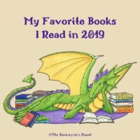 My Favorite Books of 2019
