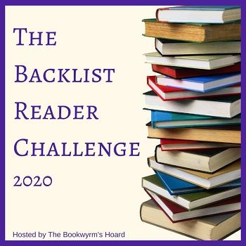 The Backlist Reader Challenge sign-up link