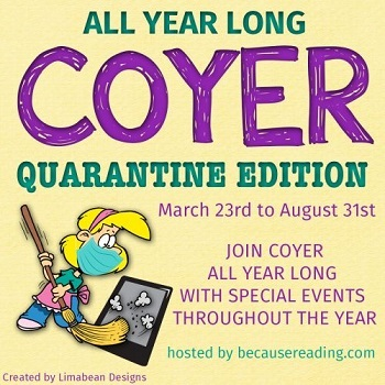COYER Quarantine Edition (2020)