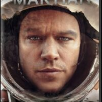 What <i>The Martian</i> can teach us about surviving a pandemic