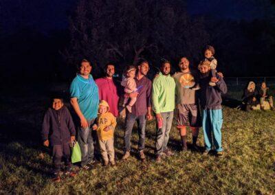 bonfire families2
