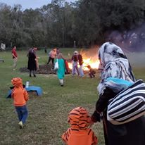 bonfire image1