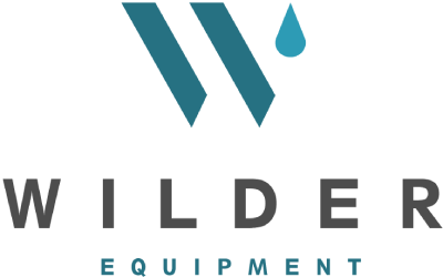 Wilder Equipment Co.