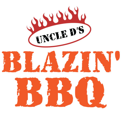 Uncle D's Blazin BBQ