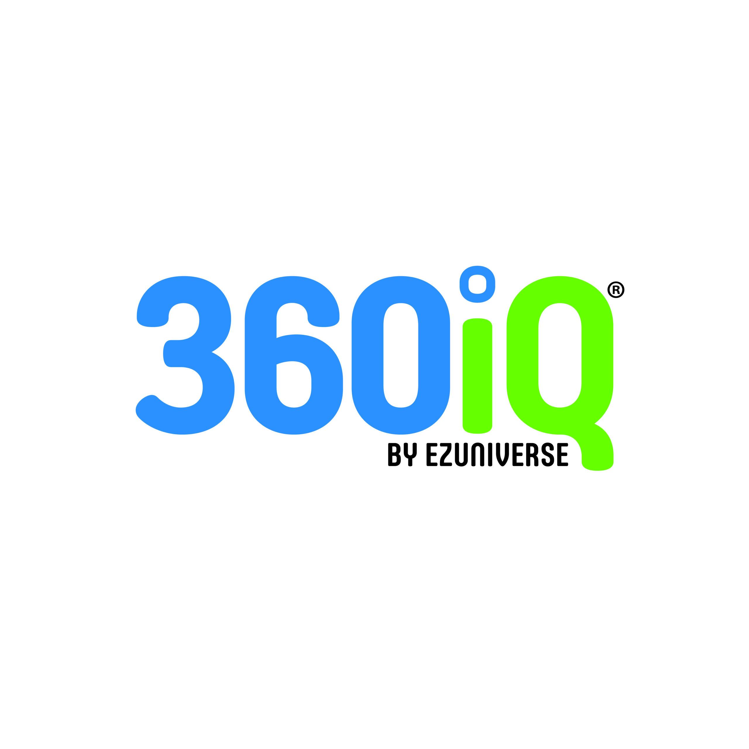 360iQ