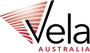 Vela Software Group Australia