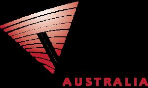 Vela Software Group Australia