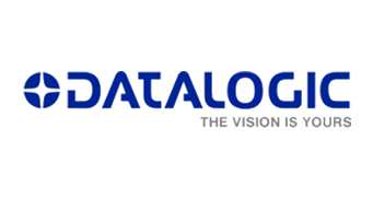 Datalogic Partners Logo