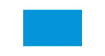 Hewlett Packard Partners Logo