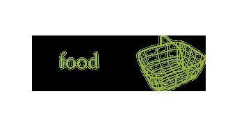 Myfoodlink Partners Logo