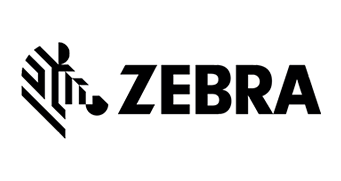 Zebra Partners Logo