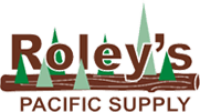 Roley's Pacific Supply