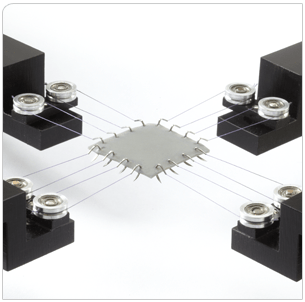 平衡滑轮安装系统